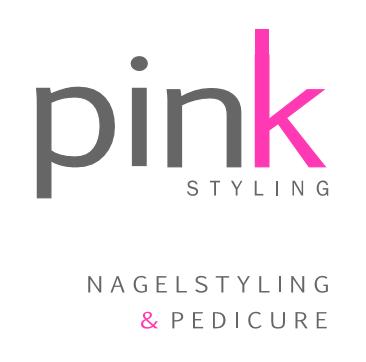 Pink Styling Nagelstudio en Pedicure